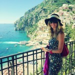 Amalfi, I love you!