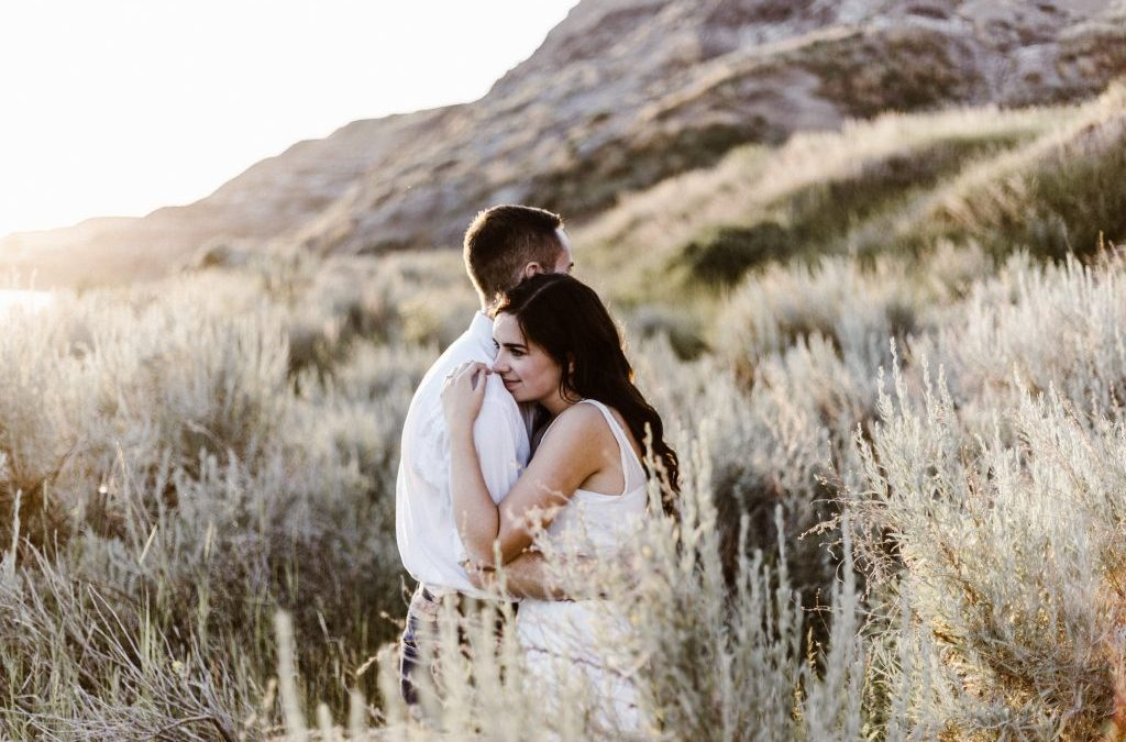 Twin Flame Angel Channeling by the Twin Flame Matchmaker