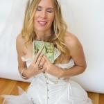 money is love