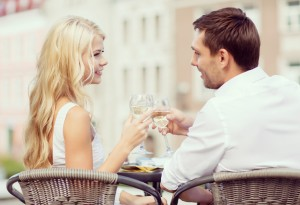 how to find out your true twin flame