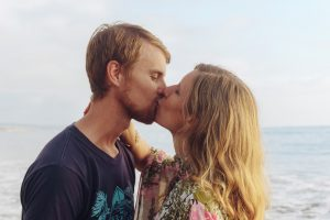The 5 Signs of Twin Flame Love | Dr  Amanda Noelle, The Twin